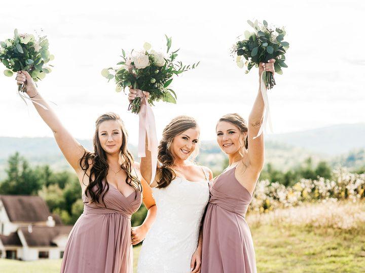 Tmx Dsc 4853 Websize 1 51 1005410 158263087379066 North Conway, NH wedding florist