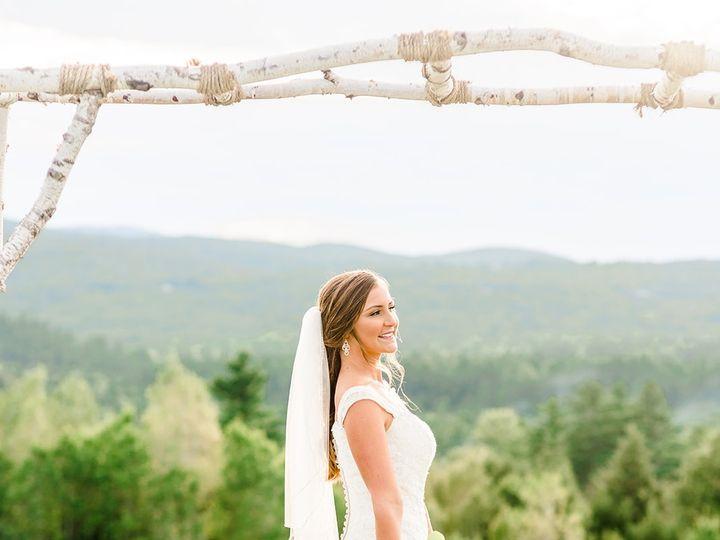 Tmx Dsc 5788 Websize 51 1005410 158263064879540 North Conway, NH wedding florist