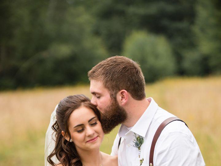 Tmx Kittredge Formals 053 Copy 51 1005410 1559903369 North Conway, NH wedding florist