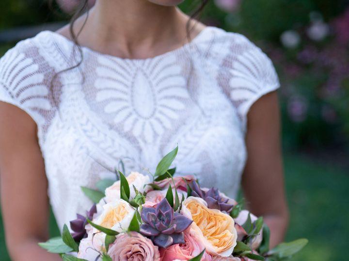 Tmx Meghanandtomvestal 267 51 1005410 157833372775565 North Conway, NH wedding florist