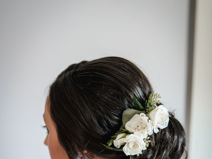 Tmx Meghanandtomvestal 81 51 1005410 158263056918274 North Conway, NH wedding florist