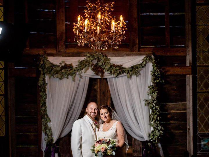 Tmx Sonlight 51 1005410 North Conway, NH wedding florist