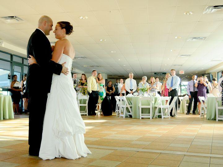Tmx 1369983784059 Kdwed0728 Edison wedding planner