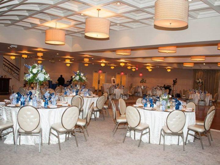 Tmx 1423260256392 Pretty Perfect Planning 1 Edison wedding planner