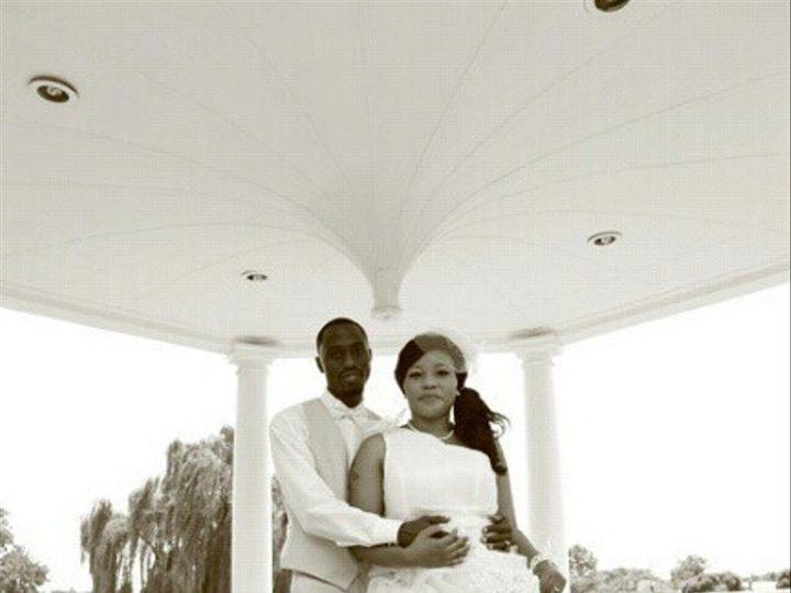 Tmx 1423260264649 Pretty Perfect Planning 4 Edison wedding planner