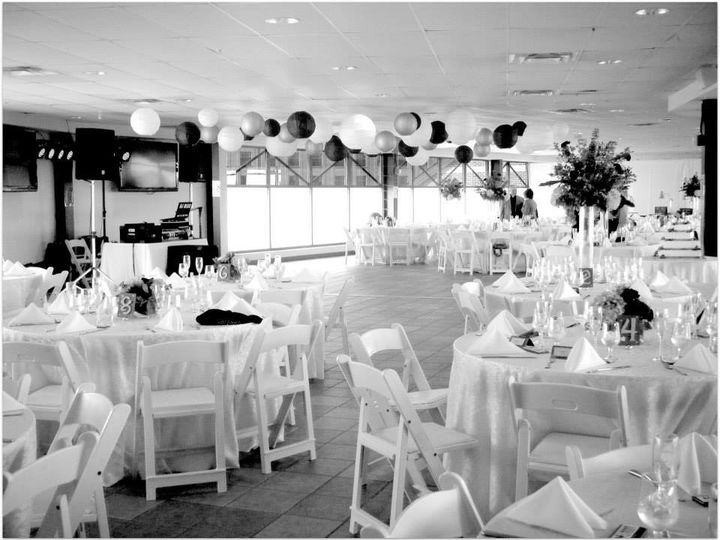 Tmx 1423260284190 Pretty Perfect Planning 9 Edison wedding planner