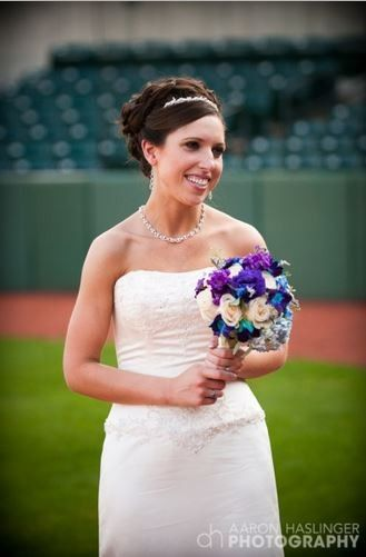 Tmx 1423260287452 Pretty Perfect Planning 10 Edison wedding planner