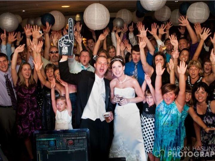 Tmx 1423260289090 Pretty Perfect Planning 11 Edison wedding planner