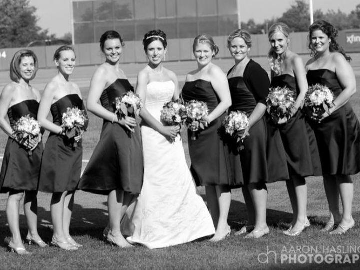 Tmx 1423260295795 Pretty Perfect Planning 13 Edison wedding planner