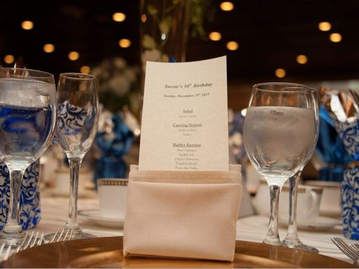 Tmx 1423260297880 Pretty Perfect Planning 14 Edison wedding planner