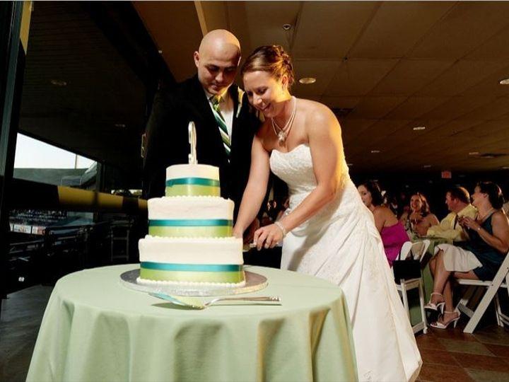 Tmx 1423260302149 Pretty Perfect Planning 15 Edison wedding planner
