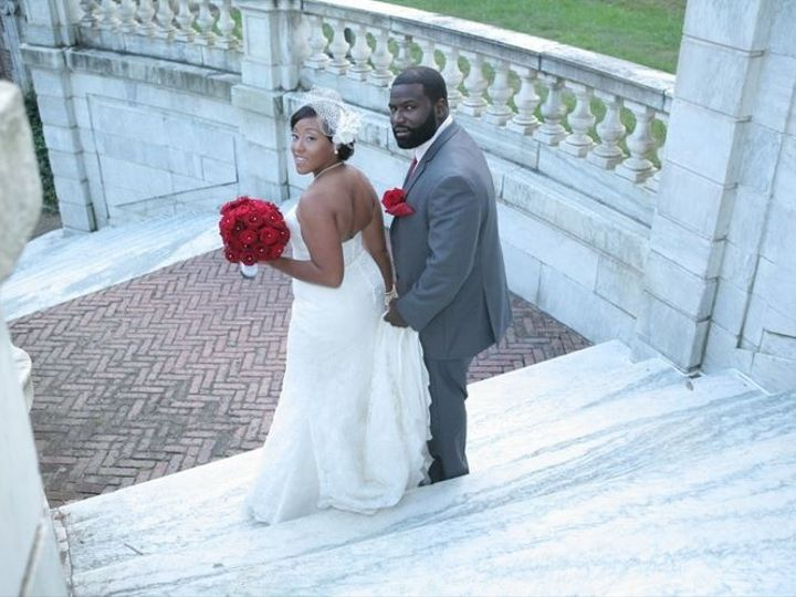 Tmx 1423260304235 Pretty Perfect Planning 16 Edison wedding planner