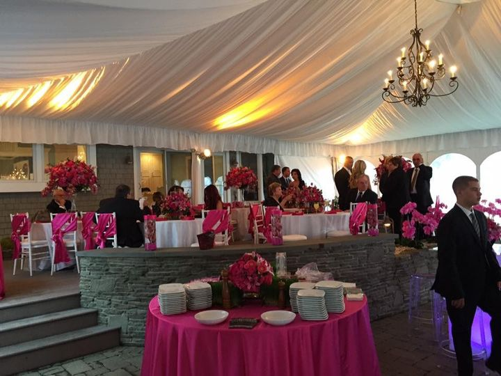 Tmx 1470235235063 Giardino 5 Wayne, NJ wedding florist