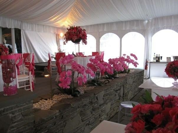 Tmx 1470235240626 Giardino 6 Wayne, NJ wedding florist