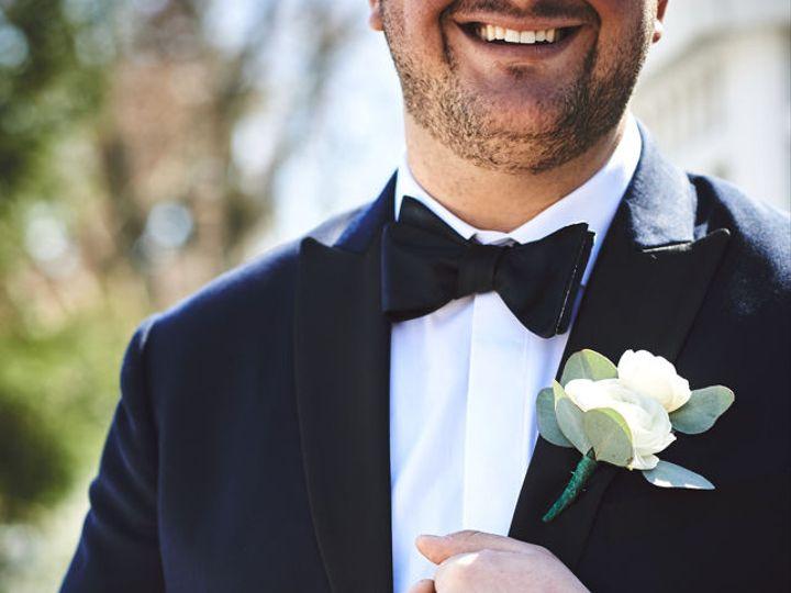 Tmx 1527629248 228fc7f488975541 1527629247 Defb018318463ccb 1527629244579 9 180324 Alyssa Max  Wayne, NJ wedding florist
