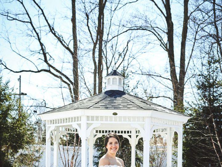 Tmx 1527629249 3f04bbd6ddb1217b 1527629247 9ba1e04da65a874d 1527629244578 8 180324 Alyssa Max  Wayne, NJ wedding florist