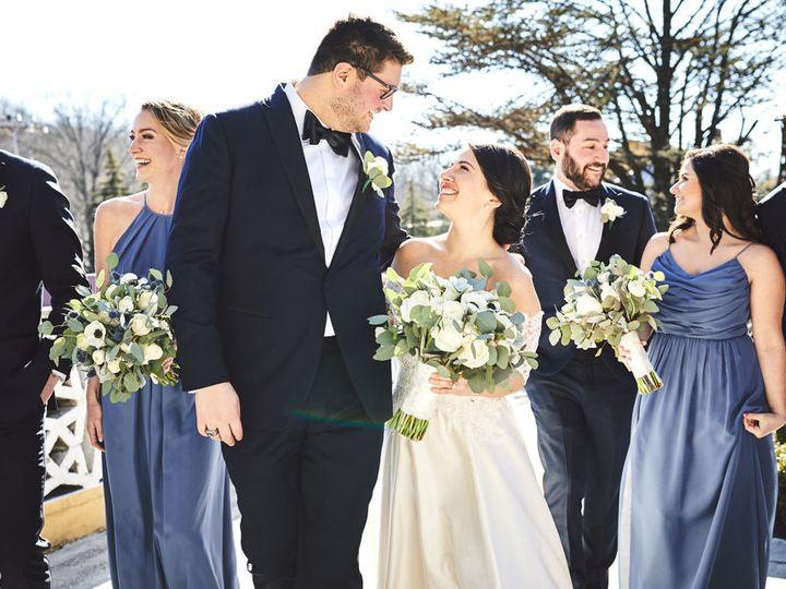 Tmx 1527629255 00d0a1e8d788bee7 1527629254 0859f18e4c9b9b2f 1527629244589 22 180324 Alyssa Max Wayne, NJ wedding florist