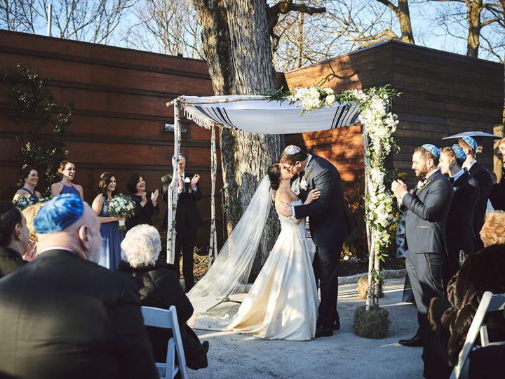 Tmx 1527629256 1e5ba578d8dcd35d 1527629255 Bf997f8dd2576f4e 1527629244593 27 180324 Alyssa Max Wayne, NJ wedding florist