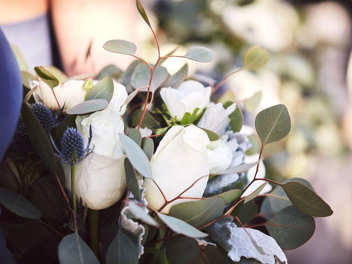 Tmx 1527629256 232e1591582c7b78 1527629255 Eb12b1b1ded863d2 1527629244592 26 180324 Alyssa Max Wayne, NJ wedding florist