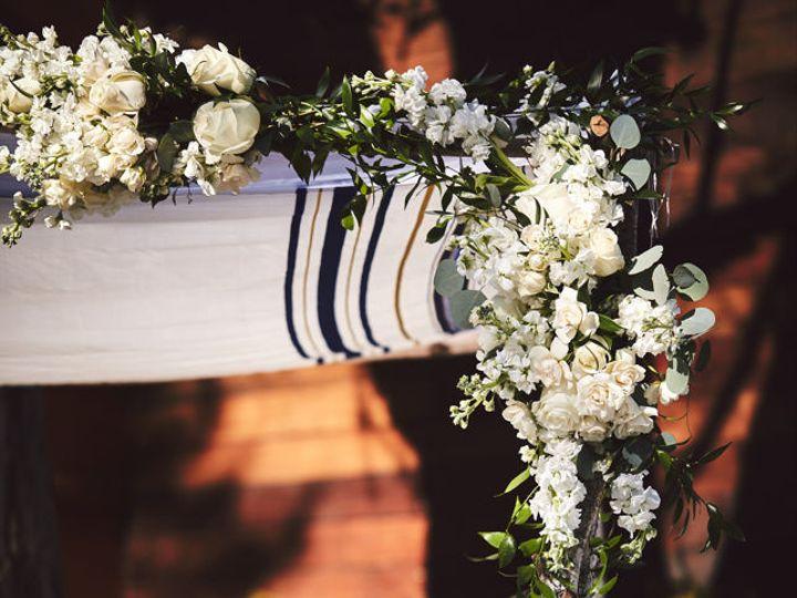 Tmx 1527629256 A4f864374710d001 1527629254 3583344263804e5b 1527629244590 24 180324 Alyssa Max Wayne, NJ wedding florist