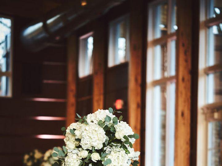 Tmx 1527629261 235c22090861a695 1527629259 534bbd64af283e5a 1527629244602 39 180324 Alyssa Max Wayne, NJ wedding florist