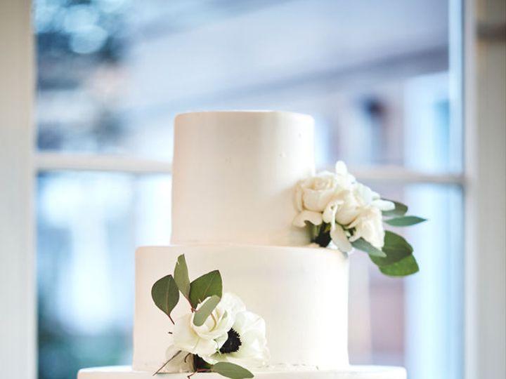 Tmx 1527629261 Ae8f90409142d811 1527629259 B6300dfb80287244 1527629244602 40 180324 Alyssa Max Wayne, NJ wedding florist