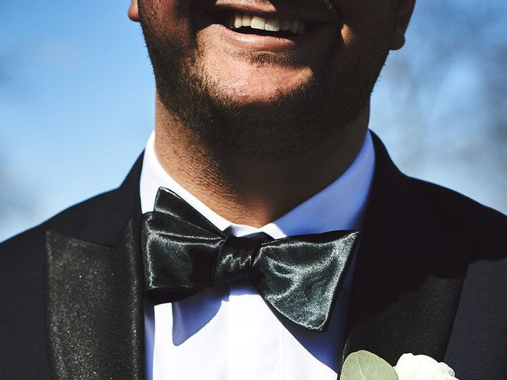 Tmx 1527629262 B74fd580c30f570e 1527629260 Cc264f8618ac6039 1527629244604 43 Ufm 002 Wayne, NJ wedding florist
