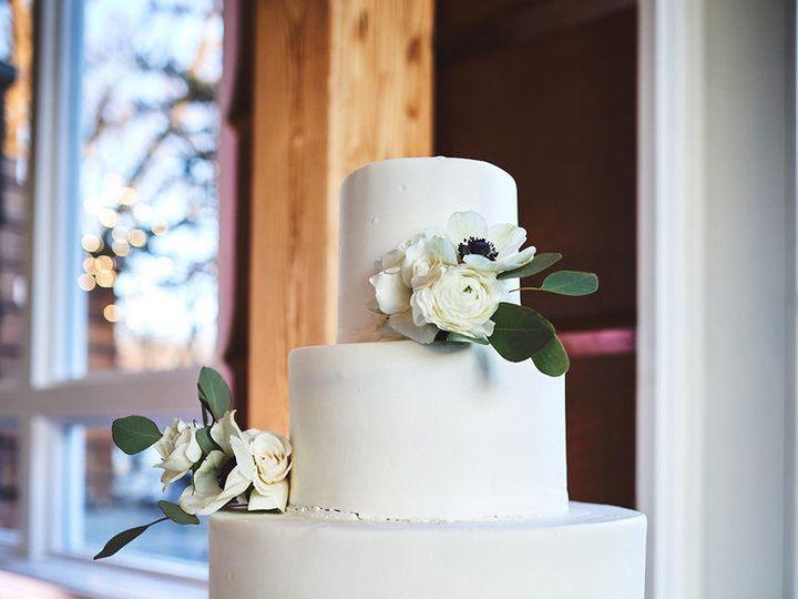 Tmx 1527629264 Da6f6d3ddde92729 1527629261 8daaa0ebe3f4a0a3 1527629244610 50 Ufm 009 Wayne, NJ wedding florist