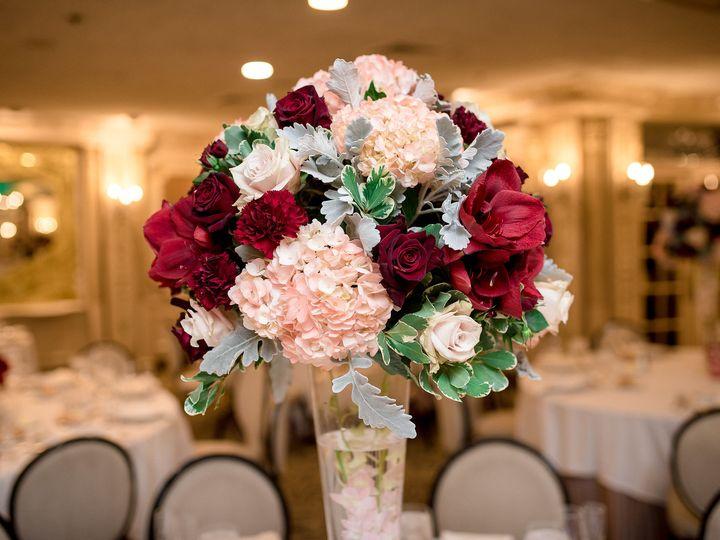 Tmx 1527629327 1222c3842fa1cff5 1527629325 A0f8403182418556 1527629313105 63 KrystalandFrankMa Wayne, NJ wedding florist