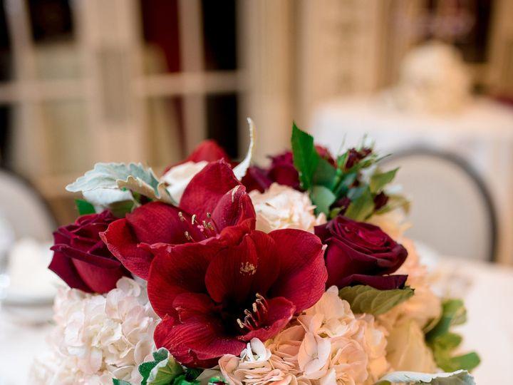 Tmx 1527629329 A14393470052a38e 1527629325 Ac895cf2d2bed116 1527629313106 64 KrystalandFrankMa Wayne, NJ wedding florist