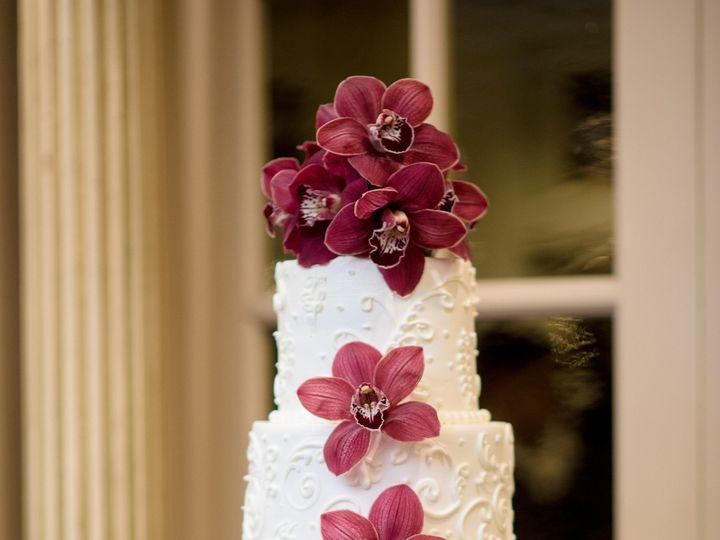 Tmx 1527629330 Df4d99e295963dc5 1527629325 F596cc1da2b5e707 1527629313107 65 KrystalandFrankMa Wayne, NJ wedding florist