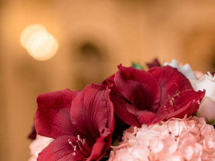 Tmx 1527629331 638d640486148729 1527629326 F1fe1badfa4c6bfc 1527629313110 69 KrystalandFrankMa Wayne, NJ wedding florist