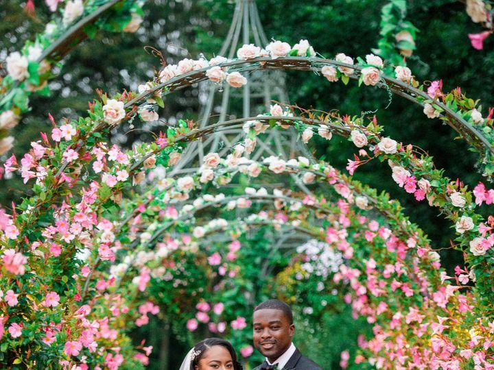 Tmx 1527629726 A78ec0aa80156cd6 1527629724 512ee122d47cd8a5 1527629723408 1 KrystalandFrankMar Wayne, NJ wedding florist