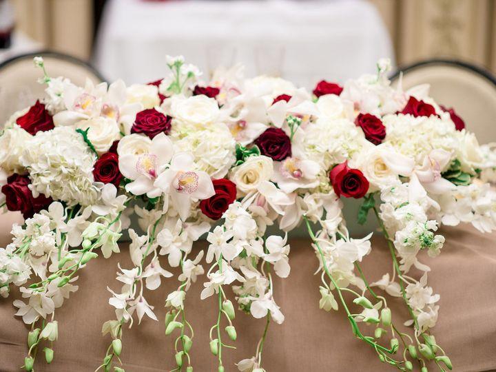 Tmx 1527629846 D6f79640a52c311e 1527629843 1ccea728961388f0 1527629842954 3 KrystalandFrankMar Wayne, NJ wedding florist