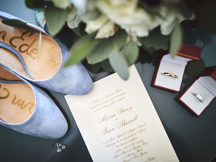 Tmx 1527629942 7d93dbb35fd18d3c 1527629941 D137552f46e17435 1527629941401 9 180324 Alyssa Max  Wayne, NJ wedding florist