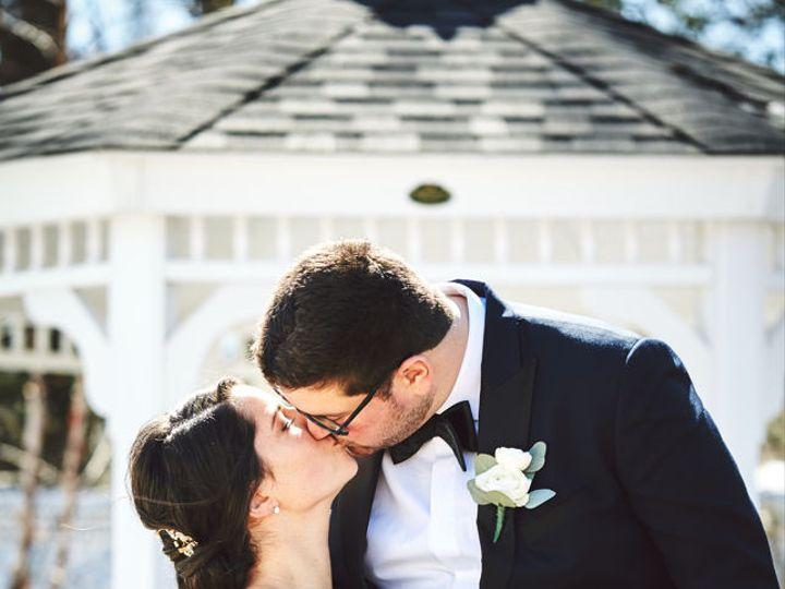 Tmx 1527629977 Ed46eb040b8e7846 1527629976 89682de6670dbe64 1527629976244 11 180324 Alyssa Max Wayne, NJ wedding florist