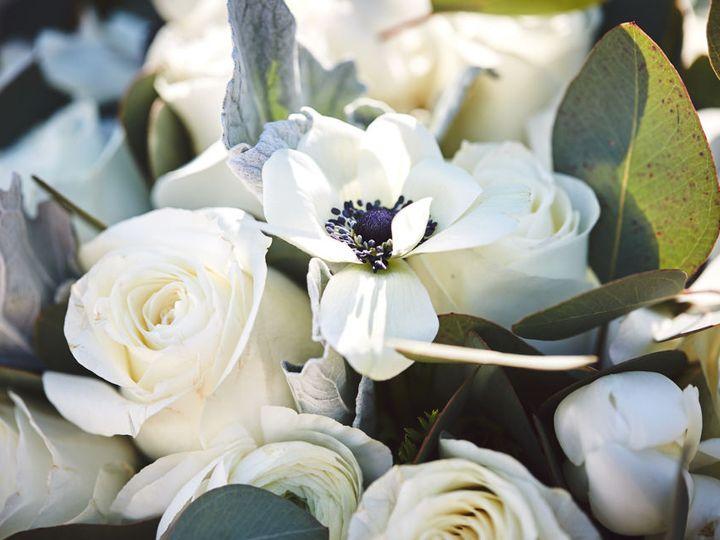Tmx 1527629996 46092fa906a1eba7 1527629995 55f5a49f97930a35 1527629995378 12 180324 Alyssa Max Wayne, NJ wedding florist