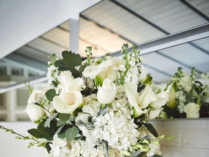Tmx 1527630035 272b5100da673a78 1527630034 17a48099940f8f4e 1527630034109 14 180324 Alyssa Max Wayne, NJ wedding florist