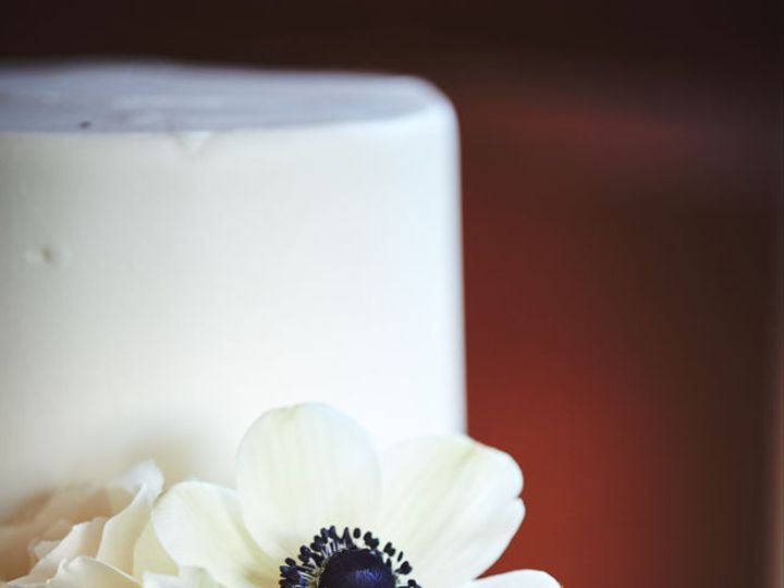 Tmx 1527630141 636e8c4a0b4d2972 1527630141 14b791d1c233f13d 1527630140909 20 180324 Alyssa Max Wayne, NJ wedding florist