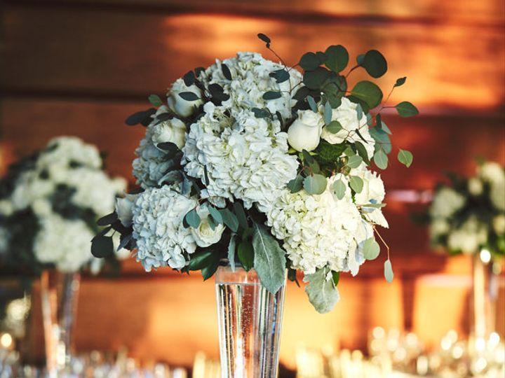 Tmx 1527630176 9ee249c463df2ae8 1527630175 96dd2467c799053f 1527630174936 23 180324 Alyssa Max Wayne, NJ wedding florist