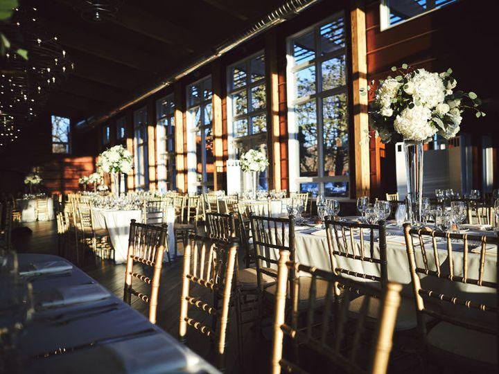 Tmx 1527630186 Bae088002860622b 1527630185 B6d8035652dcf7d2 1527630185390 24 180324 Alyssa Max Wayne, NJ wedding florist
