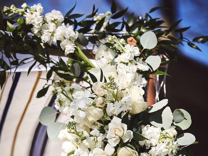 Tmx 1527630215 D72e02287ec3b19c 1527630213 0b698fc3c2674747 1527630213303 25 Ufm 005 Wayne, NJ wedding florist