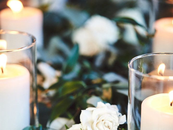 Tmx 1527630223 2c35aee070d3e1a4 1527630222 1440326e53420f63 1527630222228 26 Ufm 006 Wayne, NJ wedding florist