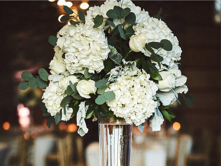 Tmx 1527630231 Cc94fc80faeeb56a 1527630230 3e24230b19f6abab 1527630230496 27 Ufm 007 Wayne, NJ wedding florist