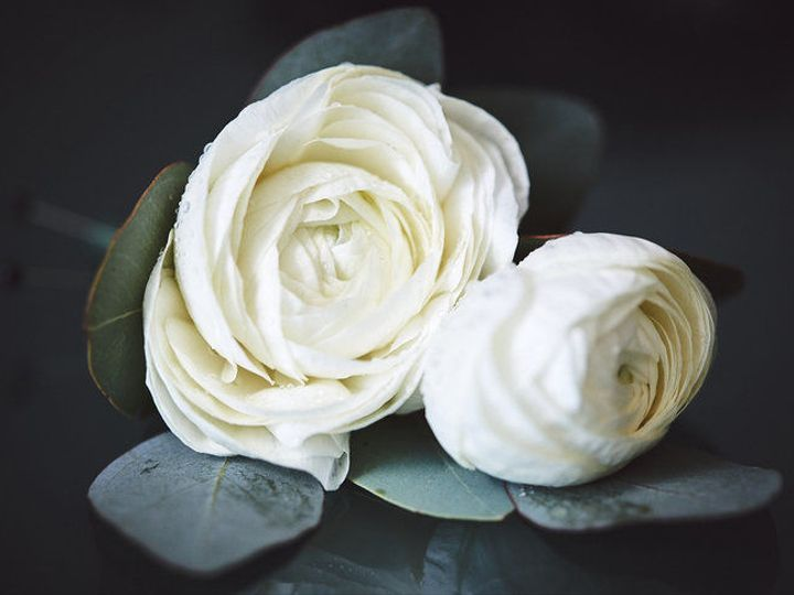 Tmx 1527630254 Fd0f0c59e30aa144 1527630253 6f4d4338f377d8c9 1527630253523 29 Urfm 110 Wayne, NJ wedding florist