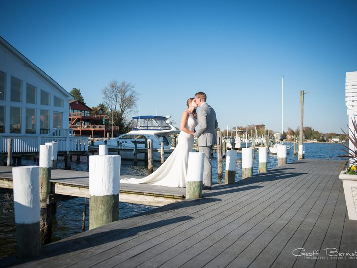 Tmx 0127 Hempelwedding Gbphoto 20181111 51 445410 1562383712 Easton, Maryland wedding photography