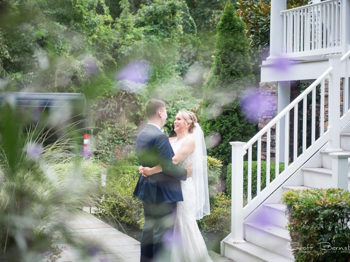 Tmx 0199 Millekerwedding Gbphoto 20190907 51 445410 1569028149 Easton, Maryland wedding photography
