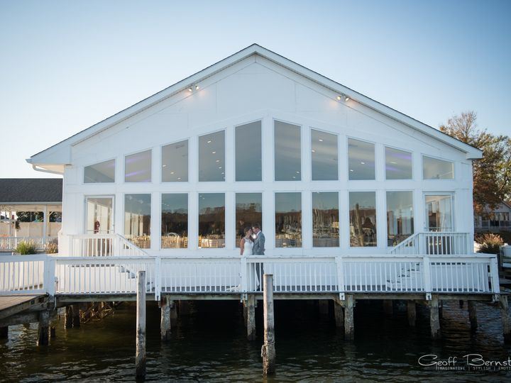 Tmx 0219 Hempelwedding Gbphoto 20181111 51 445410 1562383713 Easton, Maryland wedding photography