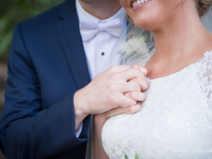 Tmx 0317 Millekerwedding Gbphoto 20190907 51 445410 1569028144 Easton, Maryland wedding photography