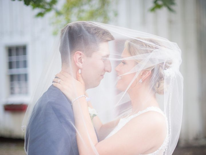 Tmx 0329 Millekerwedding Gbphoto 20190907 51 445410 1569028148 Easton, Maryland wedding photography
